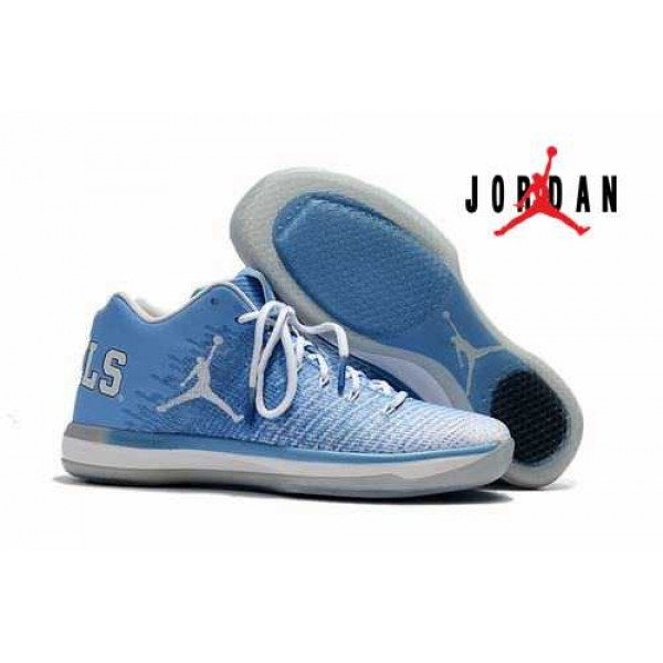 on sale 8f4f9 94933 Cheap Air Jordan 31 Low UNC-030 - Buy Jordans Cheap