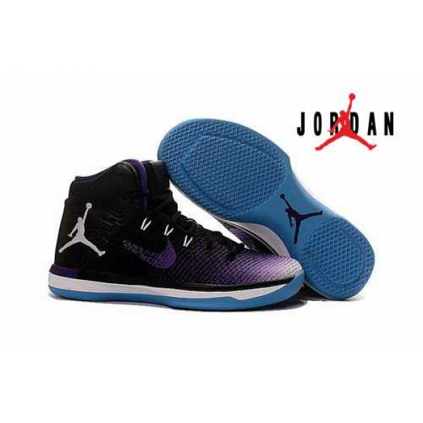 104fe190851 Cheap Air Jordan 31 Retro-010 - Buy Jordans Cheap
