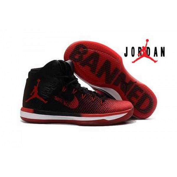 online store 2308e 54986 Cheap Air Jordan 31 Retro-013 - Buy Jordans Cheap