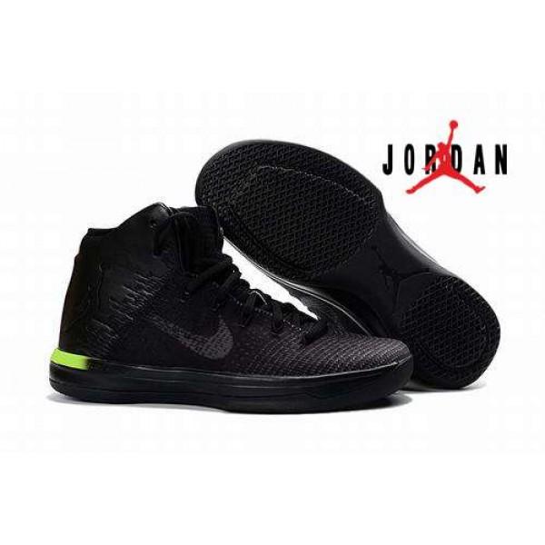 buy popular cc14f 2a06a Cheap Air Jordan 31 Retro-018 - Buy Jordans Cheap