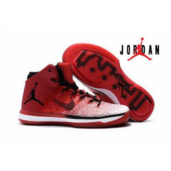 wholesale dealer 25935 ea850 Cheap Air Jordan 31 Retro-020 - Buy Jordans Cheap