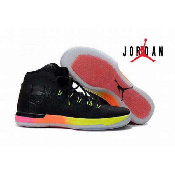 new arrival d19e8 972b2 Cheap Air Jordan 31 Retro-026 - Buy Jordans Cheap