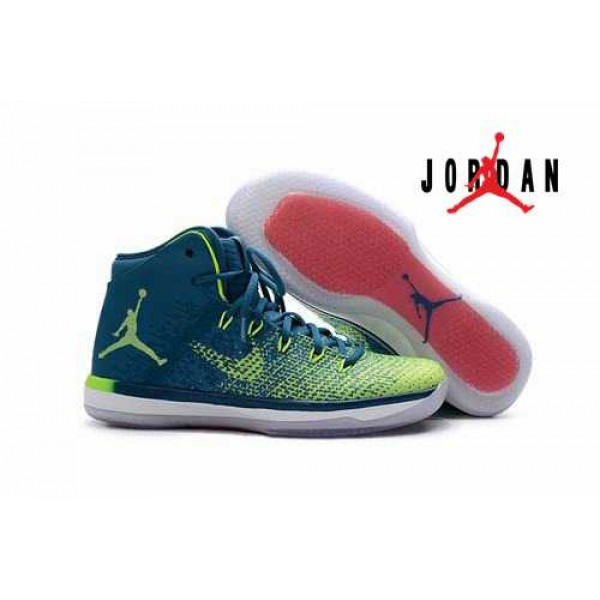 6243c8fec76 Cheap Air Jordan 31 Retro GS-004 - Buy Jordans Cheap