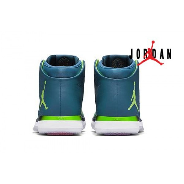 on sale c204d cb918 Cheap Air Jordan 31 Retro Rio-002 - Buy Jordans Cheap