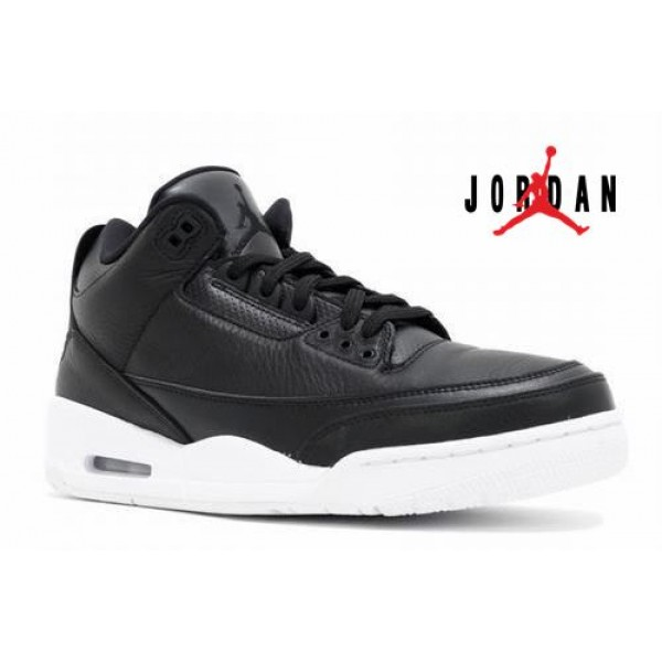 7f07b536f309 Cheap Air Jordan 3 Cyber Monday-114 - Buy Jordans Cheap