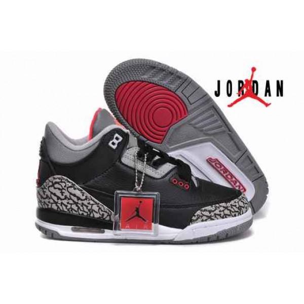 baa59af5564 Cheap Air Jordan 3 For Kids-021 - Buy Jordans Cheap