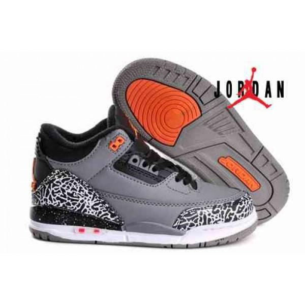 cc93cc04704ba8 Cheap Air Jordan 3 For Kids-025 - Buy Jordans Cheap