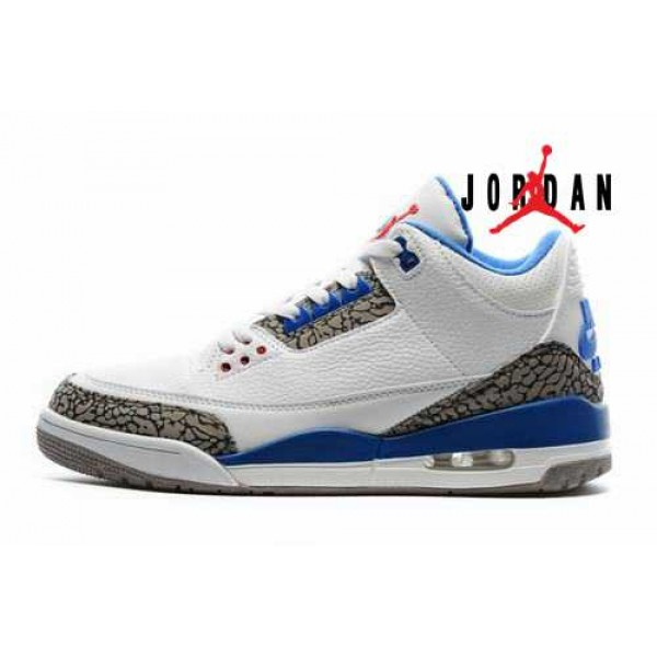 4fb77ad6e9b Cheap Air Jordan 3 OG True Blue-113 - Buy Jordans Cheap
