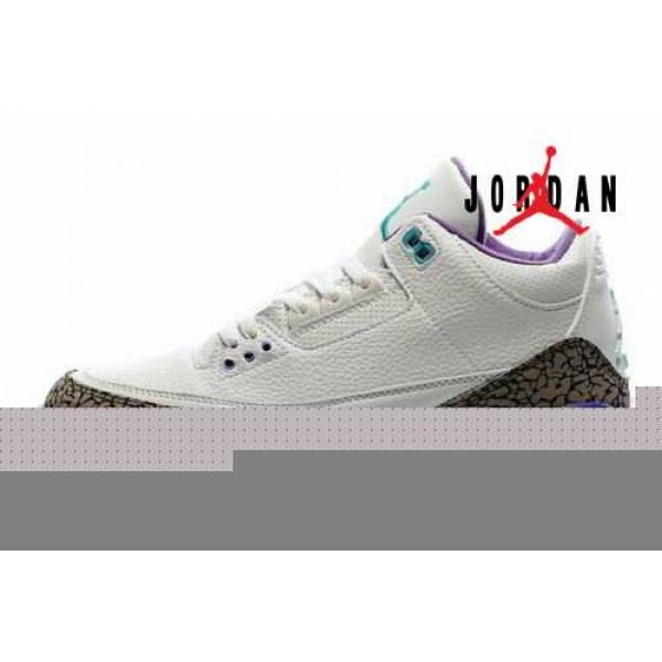 9b93c97407b596 Cheap Air Jordan 3 Retro-110 - Buy Jordans Cheap