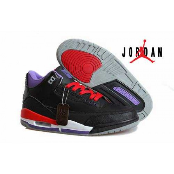 f9710a7a186034 Cheap Air Jordan 3 Transformers-104 - Buy Jordans Cheap