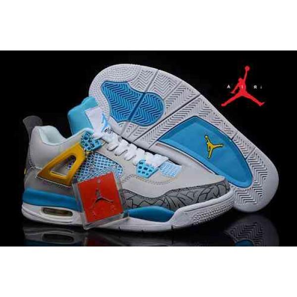 new product 00bed 2c4e0 Cheap Air Jordan 4-026 - Buy Jordans Cheap