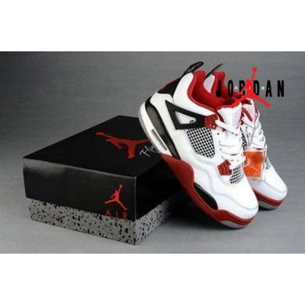 sale retailer 4fcfa a04e0 Cheap Air Jordan 4-039 - Buy Jordans Cheap