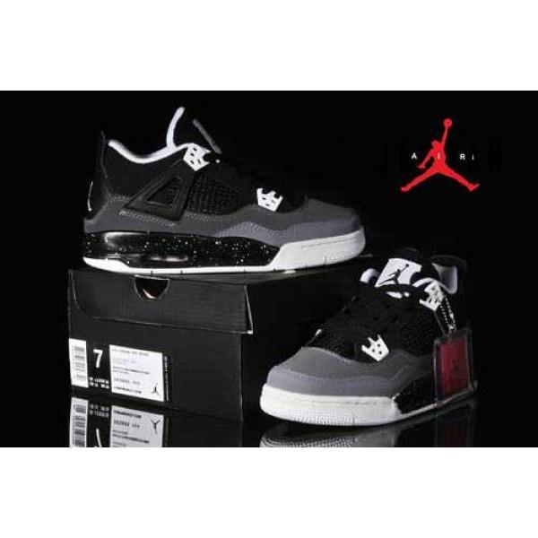 e8b0729c3d3 Cheap Air Jordan 4 For Women-023 - Buy Jordans Cheap
