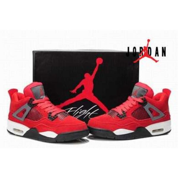 new style 71695 54fbe Cheap Air Jordan 4 For Women-064 - Buy Jordans Cheap