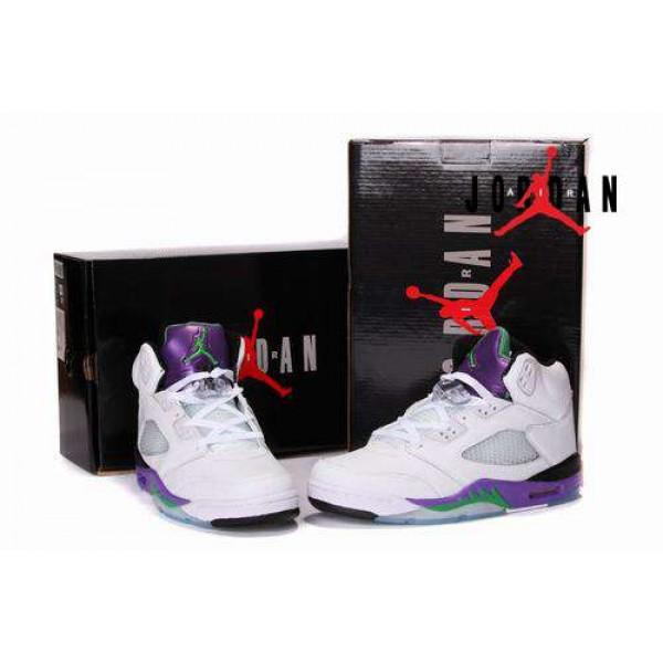 ed675d0896b5ea Cheap Air Jordan 5-028 - Buy Jordans Cheap