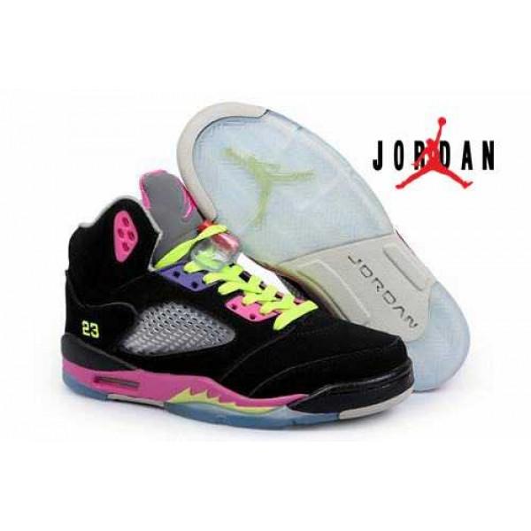 166979d09fc Cheap Air Jordan 5 For Women-011 - Buy Jordans Cheap