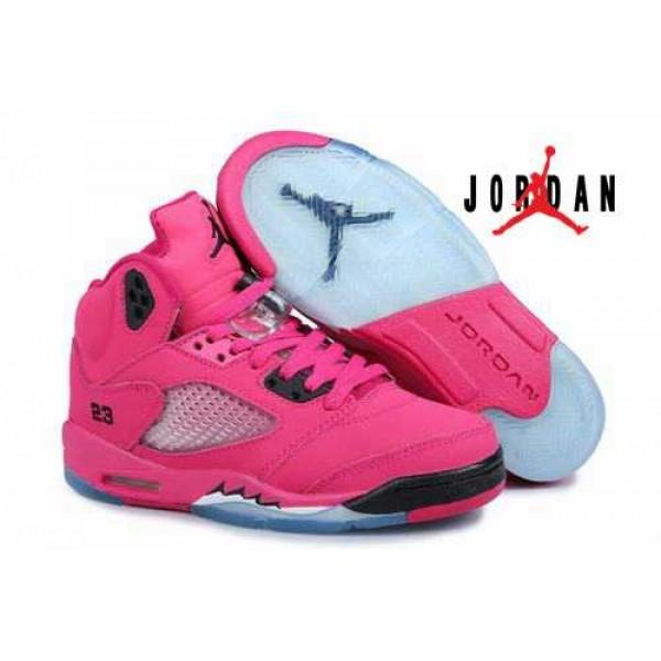 ccf279cc3ed Cheap Air Jordan 5 For Women-020 - Buy Jordans Cheap