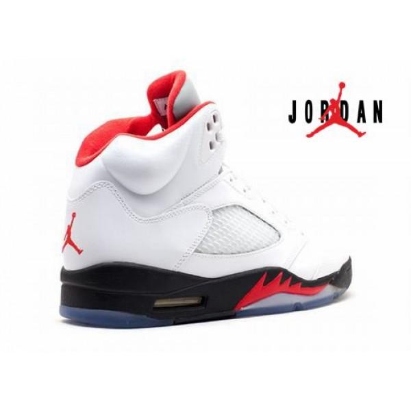 jordan retro 5 2013