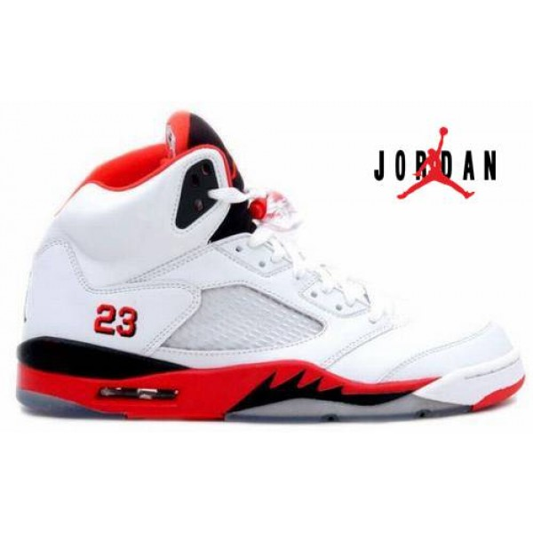 quality design c1c45 838c7 Cheap Air Jordan 5 Retro Fire Red For Women-050 - Buy Jordans Cheap