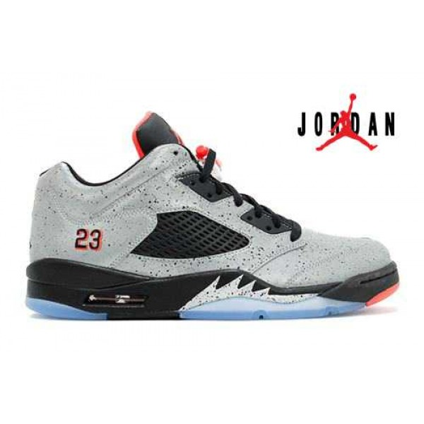 1b3a34068 Cheap Air Jordan 5 Retro Low Neymar-076 - Buy Jordans Cheap