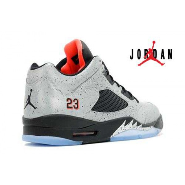 more photos cc9bc 66024 Cheap Air Jordan 5 Retro Low Neymar-076 - Buy Jordans Cheap