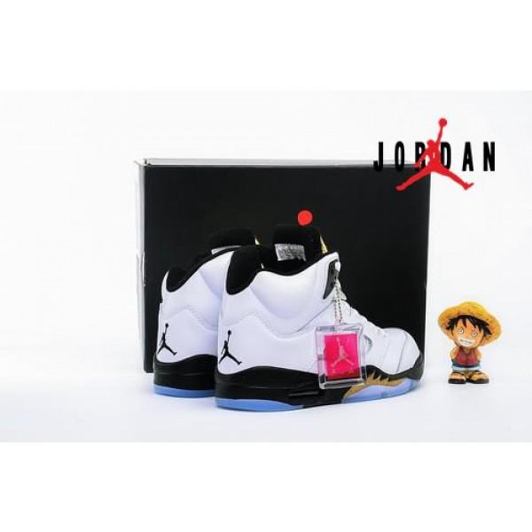 077 Air 5 Cheap Jordans Buy Retro Olympic Jordan rdeCWoBx