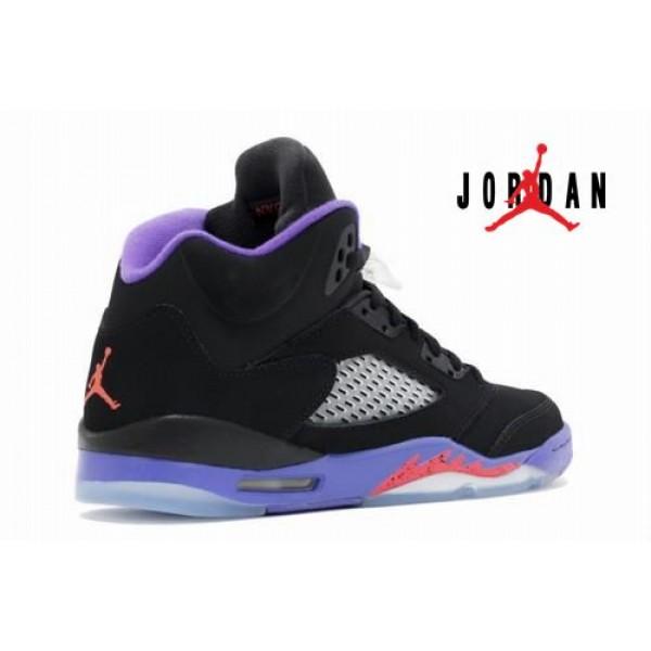 60269283a3a885 Cheap Air Jordan 5 Retro Raptors-083 - Buy Jordans Cheap