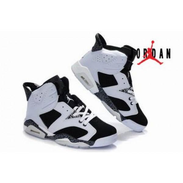 buy popular da310 85528 Cheap Air Jordan 6-020 - Buy Jordans Cheap