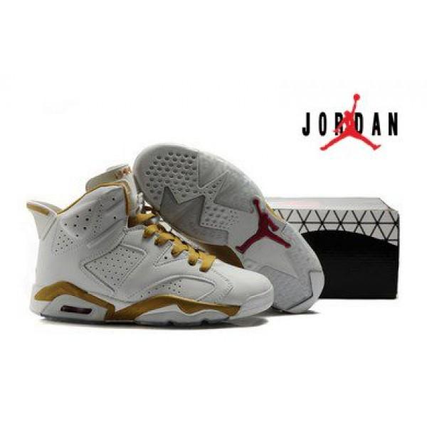 detailed look ed389 7ebb6 Cheap Air Jordan 6-022 - Buy Jordans Cheap