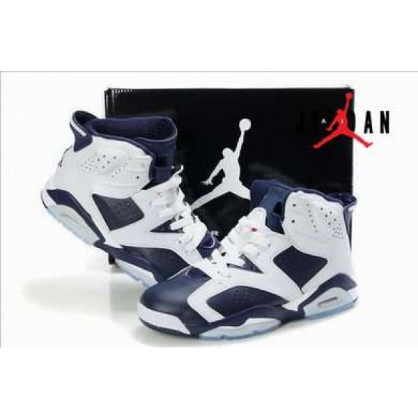 newest 1db22 aa7ba Cheap Air Jordan 6-031 - Buy Jordans Cheap
