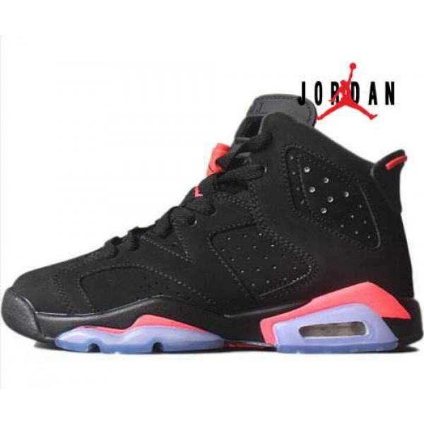 the best attitude c3405 6d231 Cheap Air Jordan 6 Black Infrared 2014-081 - Buy Jordans Cheap