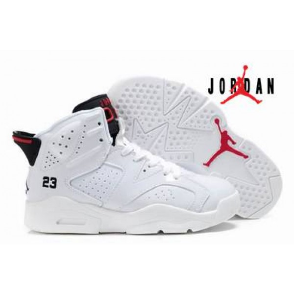 separation shoes 76249 445c1 Cheap Air Jordan 6 For Kids-009 - Buy Jordans Cheap