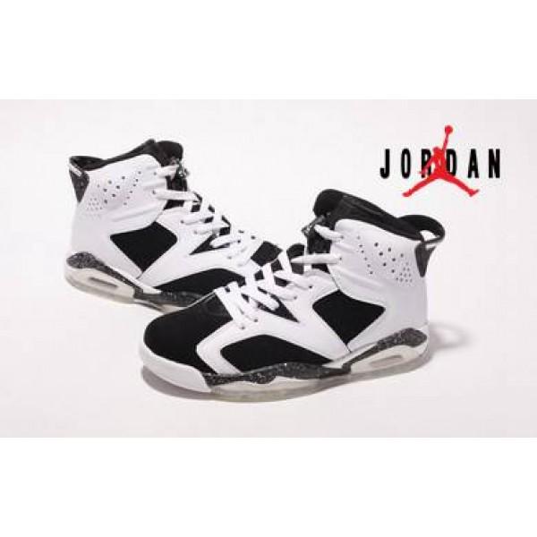 buy popular 75871 b491f Cheap Air Jordan 6 For Women-011 - Buy Jordans Cheap