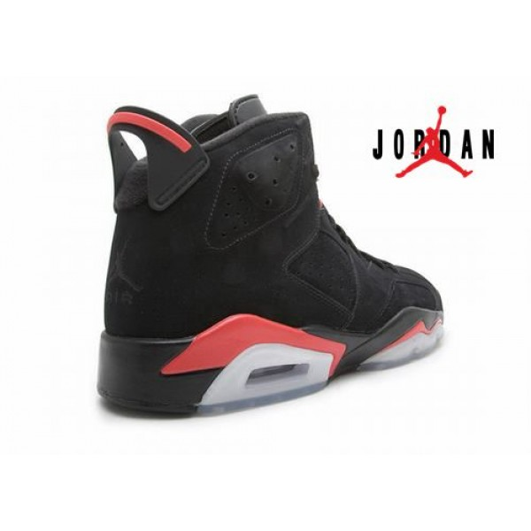 new styles 8f27c 5ac83 Cheap Air Jordan 6 Infrared Black 2010-007 - Buy Jordans Cheap