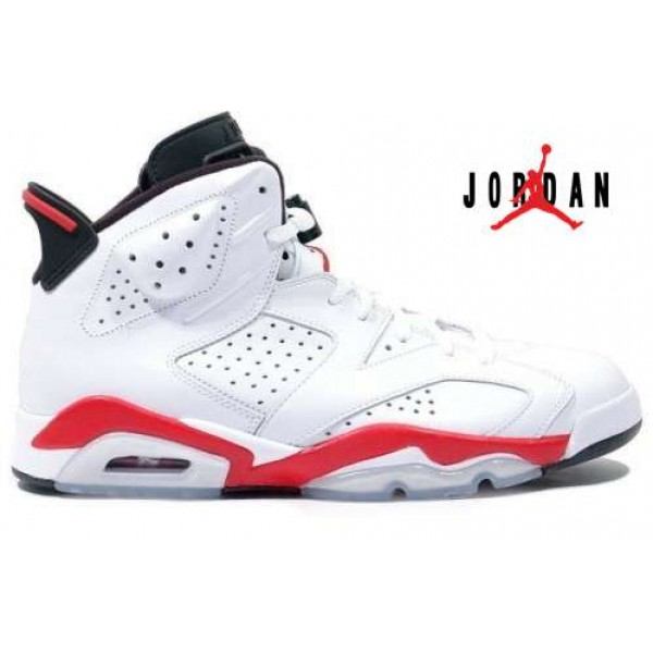 new concept 0a3b0 04431 Cheap Air Jordan 6 Infrared For Women-017 - Buy Jordans Cheap