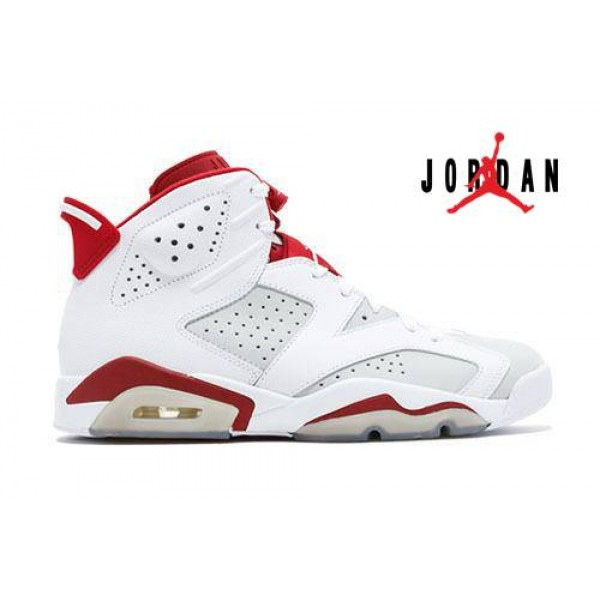 online retailer 5eb91 d39e4 Cheap Air Jordan 6 Retro Alternate-127 - Buy Jordans Cheap