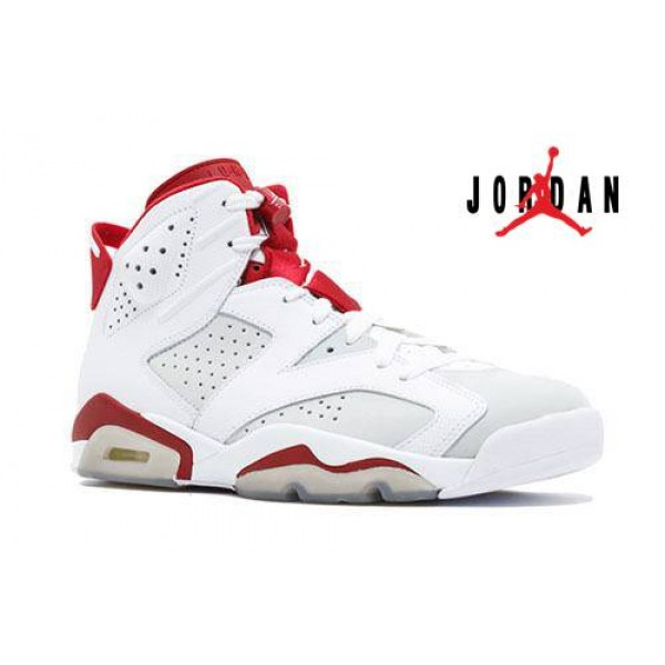 73ede67052e Cheap Air Jordan 6 Retro Alternate-127 - Buy Jordans Cheap