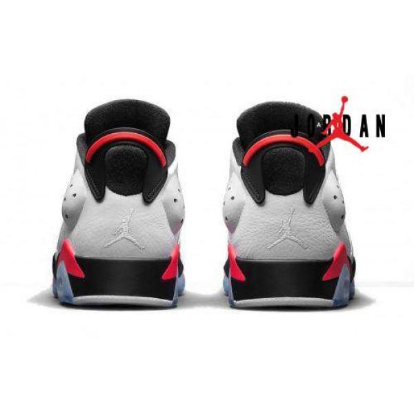Jordans 107 Low Cheap Air Jordan 6 Retro Buy F1JKcTl