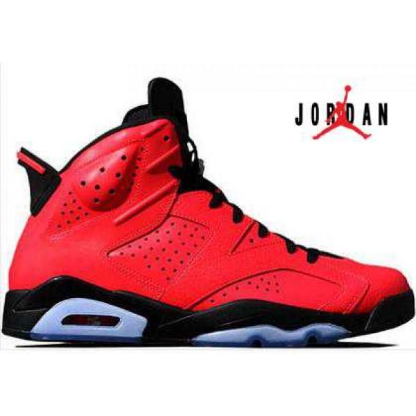 new product bc1b6 67329 Cheap Air Jordan 6 Toro Infrared For Women-019 - Buy Jordans Cheap