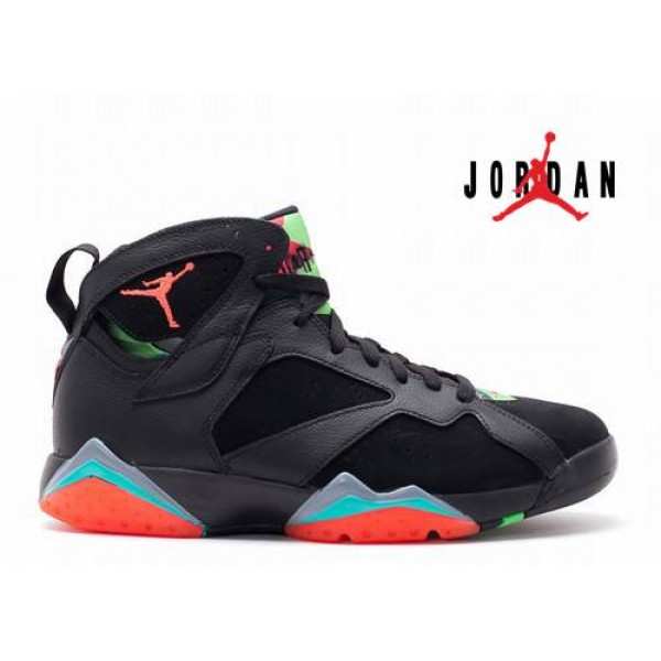 8e1e0a33f171e9 Cheap Air Jordan 7 Barcelona Nights-010 - Buy Jordans Cheap