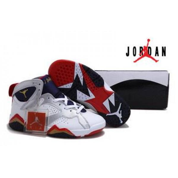 fbb8df54c87 Cheap Air Jordan 7 For Women-007 - Buy Jordans Cheap