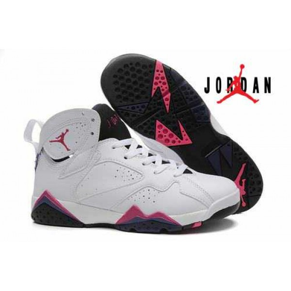0c58d6d4f7f Cheap Air Jordan 7 For Women-017 - Buy Jordans Cheap