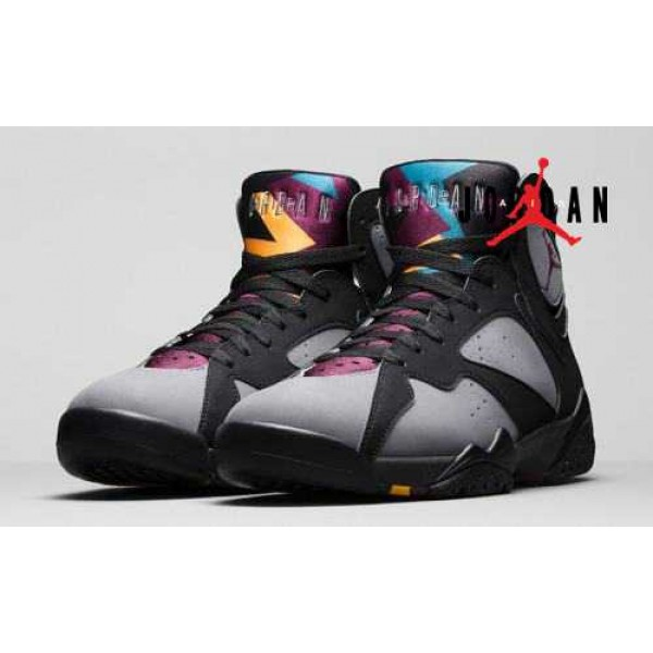 official photos cacac 71fe4 Cheap Air Jordan 7 Retro Bordeaux-033 - Buy Jordans Cheap