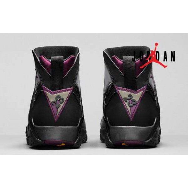 official photos 1f791 03b9b Cheap Air Jordan 7 Retro Bordeaux-033 - Buy Jordans Cheap