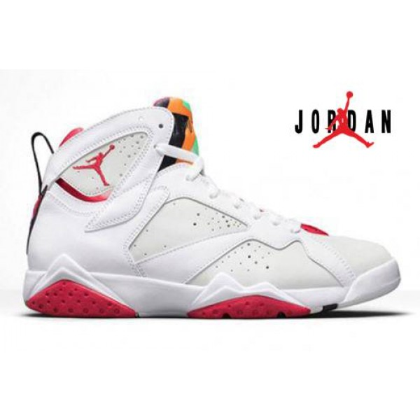 1c725e605464cc Cheap Air Jordan 7 Retro Hare-030 - Buy Jordans Cheap