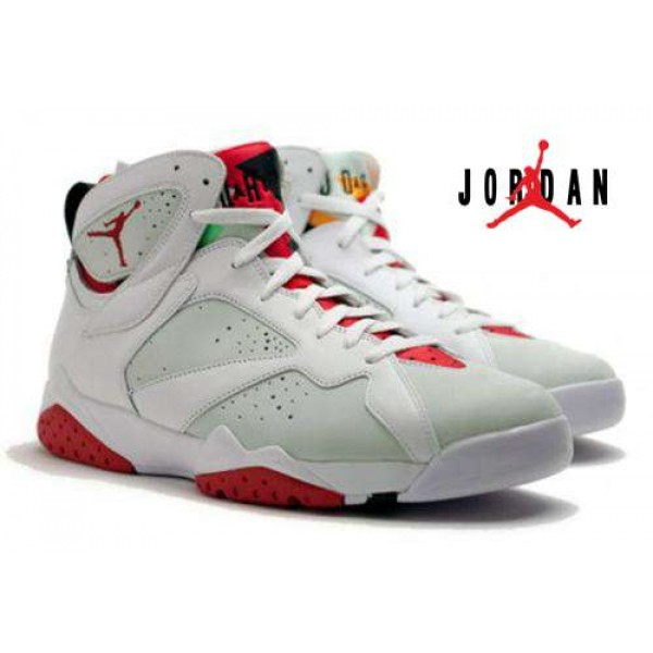 quality design c82d8 33991 Cheap Air Jordan 7 Retro Hare-030 - Buy Jordans Cheap