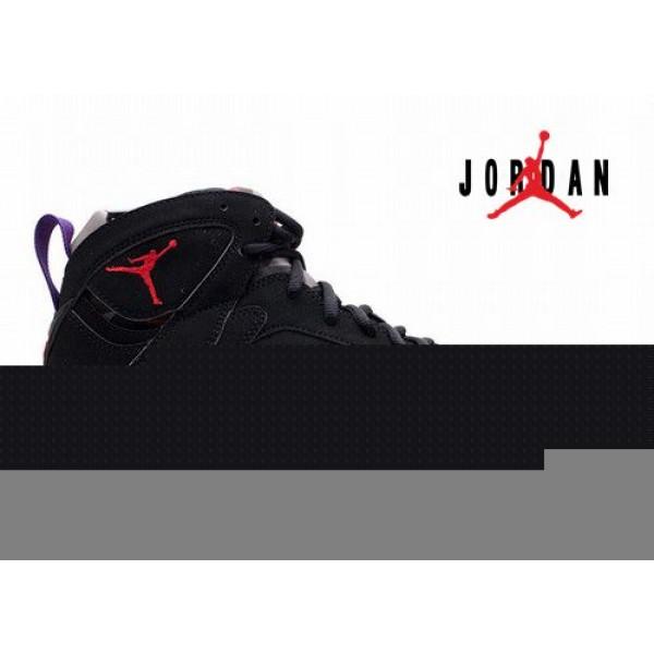 576275162c19 Cheap Air Jordan 7 Retro Raptors 2002-009 - Buy Jordans Cheap