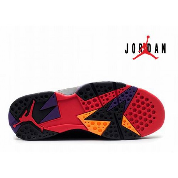 a5656945f023 Cheap Air Jordan 7 Retro Raptors 2002-009 - Buy Jordans Cheap