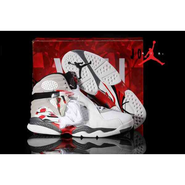 6ac3645d6491bd Cheap Air Jordan 8-012 - Buy Jordans Cheap