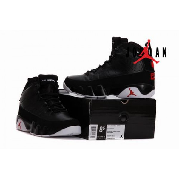 newest b87a0 cefe8 Cheap Air Jordan 9-018 - Buy Jordans Cheap